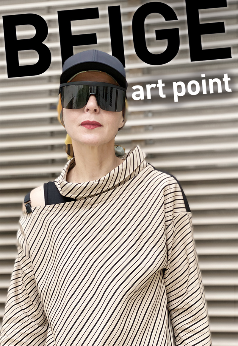 art point winter collection 20/21